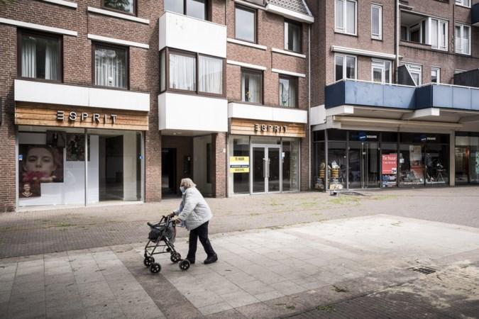 Roermond wil bureau Streetwise inschakelen om winkelleegstand in centrum te beteugelen