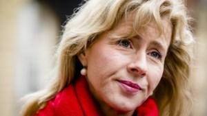 Keijzer: niet alleen Baudet, maar ook Wilders niet uitsluiten