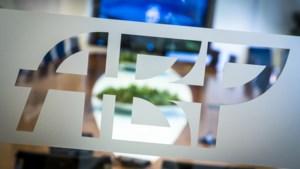 ABP: pensioenkorting nog niet definitief afgewend
