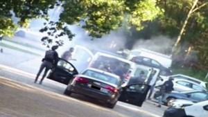 In Weert opgepakte terreurverdachte: geen plan politie te doden