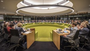 Ondanks corona investeert Peel en Maas negen miljoen in 2021
