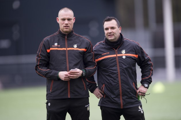 Fortuna wil Claudio Braga terug als hoofd jeugdopleidingen