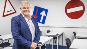 Hoe een Limburger probeert het aantal jonge verkeersdoden terug te dringen
