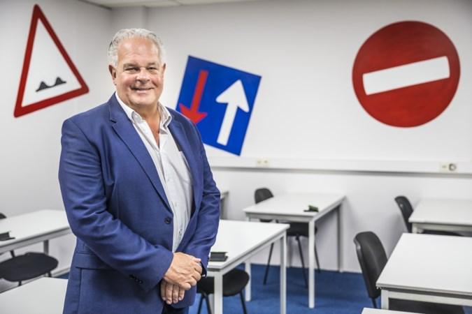 Hoe een Venlonaar probeert het aantal jonge verkeersdoden terug te dringen