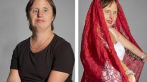 Fotografe uit America legt dromers zonder beperkingen vast