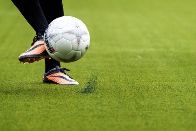 Sporters kunnen in zomerperiode terecht op gemeentelijke sportterreinen