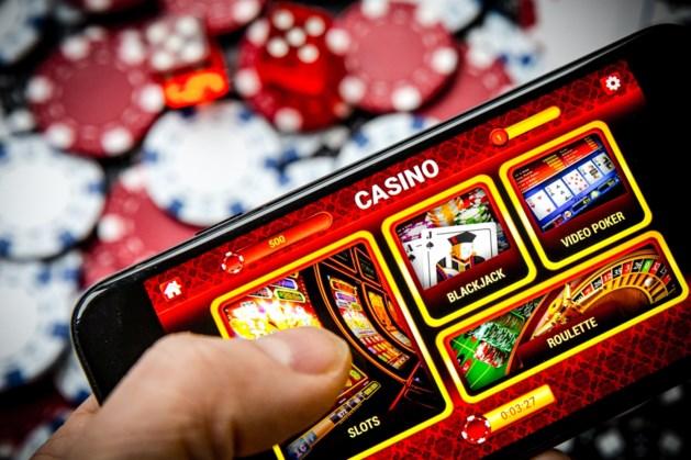 Bijna twee miljard euro voor overname maker online-gokspelletjes