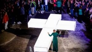 Evangelische Omroep trekt zich terug uit organisatie van The Passion