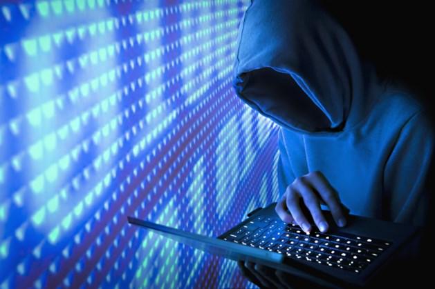 'Toename dreiging cyberaanvallen door coronacrisis'