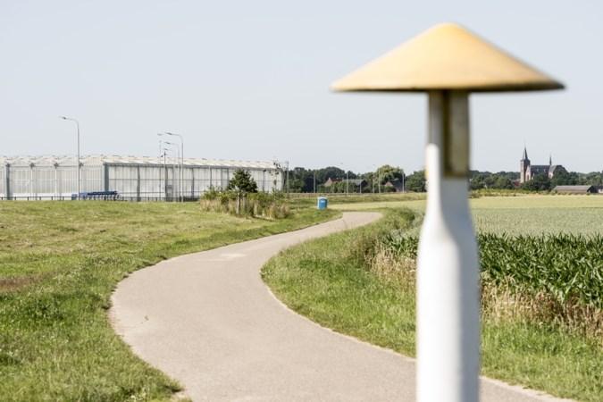 Wat te doen met 1,8 miljoen euro in het Buggenumse Veld? De dorpsraad weet raad