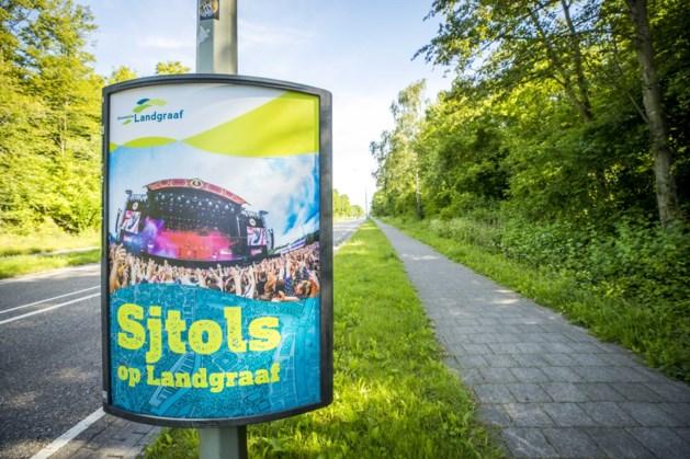 OPL boycot raadsvergadering in Landgraaf