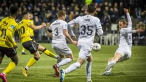 Limburgse profclubs werken met potlood aan agenda voor de zomer