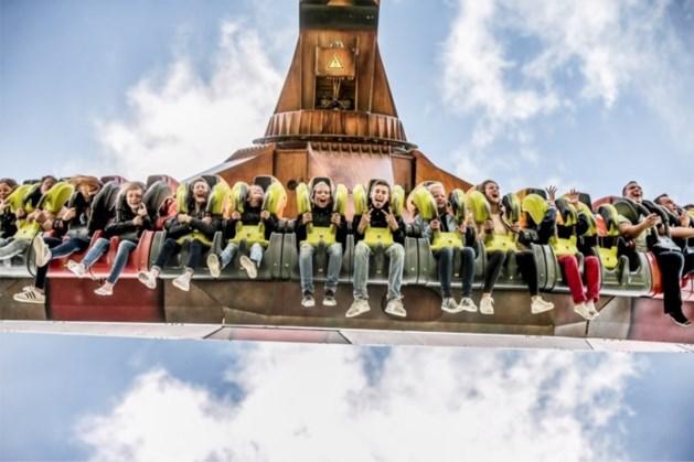 Belgische pretparken, theaters, zwembaden vanaf 1 juli weer open