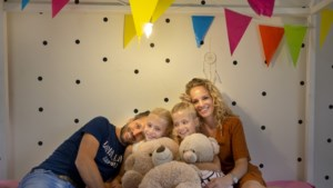 Limburgse Irma legt haar ervaringen als 'plusmama' vast: 'Stiefmoeder klinkt zo negatief'