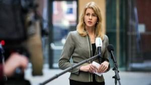 CDA-troonpretendent Keijzer sluit samenwerking met PVV toch uit