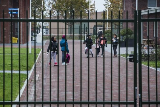 'Gegevens slachtoffers mensenhandel op internet gezet'