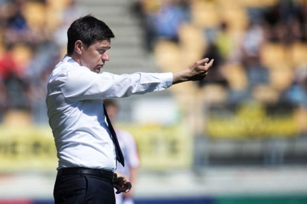 MVV aast op ex-Roda-coach Kalezic als nieuwe trainer