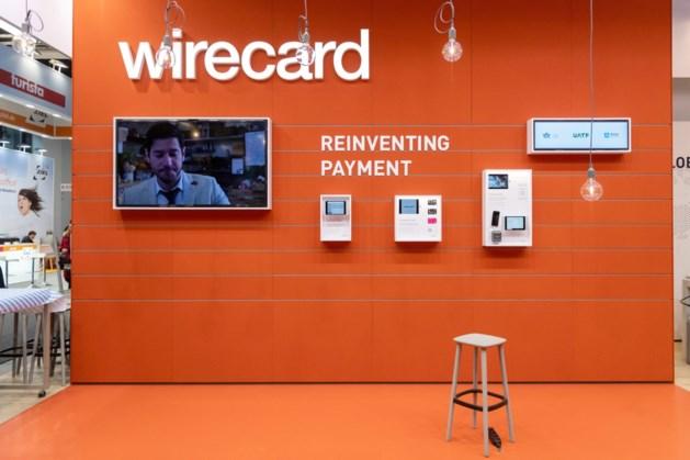 'Wirecard krijgt even uitstel van schuldeisers'