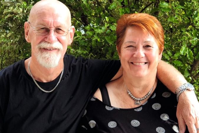 Van Roggel naar Nieuw-Zeeland: 'Mijn huwelijksreis was ook mijn emigratie'