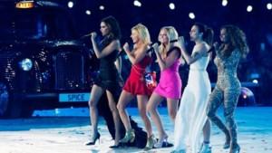 'Spice Girls willen nog een laatste keer op tour'