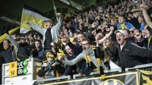 'Voetbalburgemeester' Depla: er komt geen juichpolitie