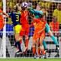 WK vrouwen in 2023 naar Australië en Nieuw-Zeeland