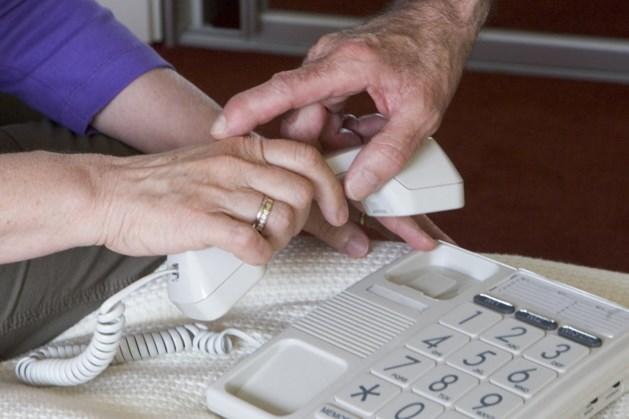 Gemeente Landgraaf waarschuwt voor misleidende telefoontjes