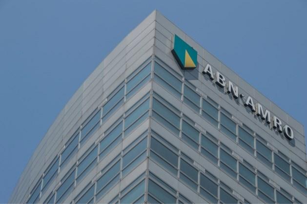 ABN AMRO introduceert duurder basispakket voor particulieren