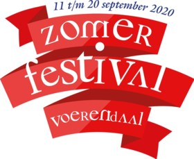 Zomerfestival Voerendaal
