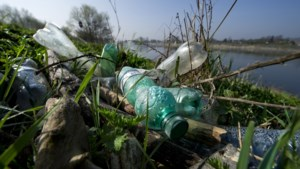 Grote schoonmaak voor de Maas met duizenden vrijwilligers: 'Niet eerder in Nederland vertoond'