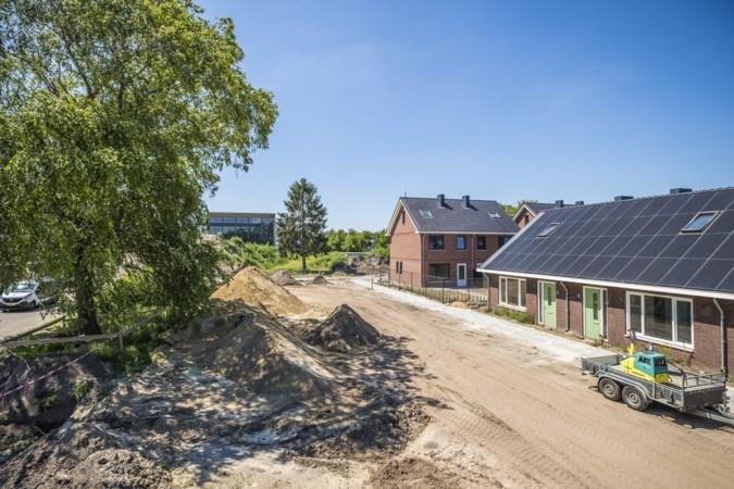 Vernieuwde Pius Park Panningen moet mooiste gebied van de gemeente Peel en Maas worden