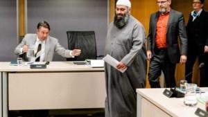 Tweede Kamer doet aangifte tegen Utrechtse moskee alFitrah