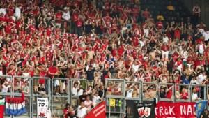 Limburgse profclubs hebben nog geen idee hoe stadionbezoek eruit gaat zien