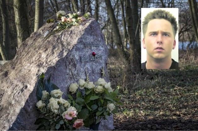 De rechtbank Limburg heeft Ronnie S. (52) uit Sittard donderdag veroordeeld tot 17 jaar celstraf voor de doodslag van op Andy de Heus in 2012.
