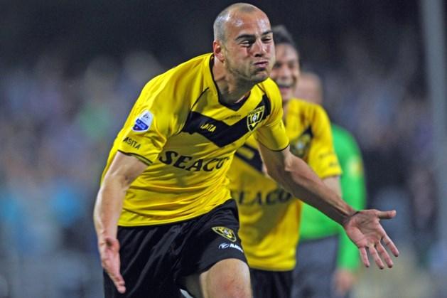 Ruud Boymans verlaat profvoetbal en kiest voor Quick Boys