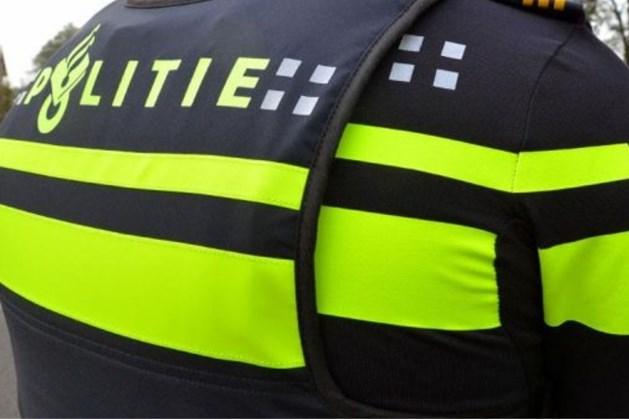 Politie neemt maatregelen tegen oververhitting agenten
