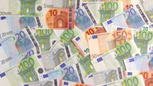 'Inspectie valt taalschool in Heerlen binnen om verdenking van fraude met inburgeringsgeld'