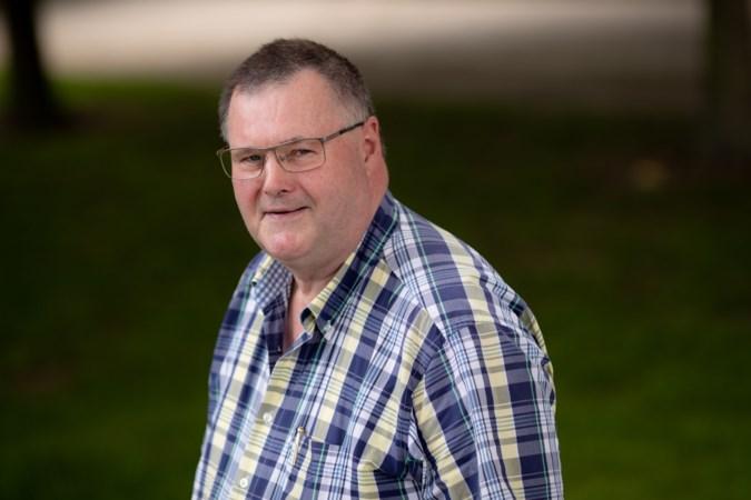 'Outsider' CDA uit Hulsberg legt zich niet neer bij verlies verkiezing lijsttrekkerschap