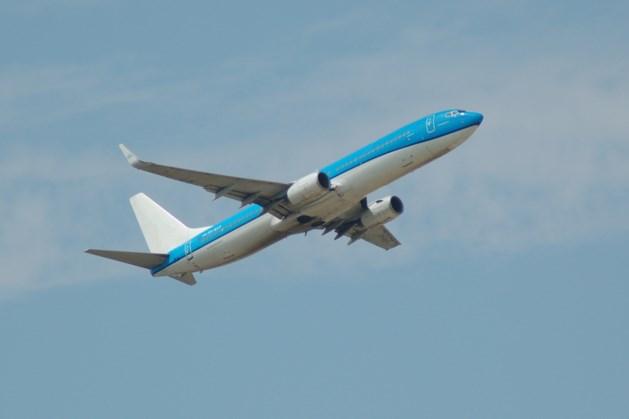 Gemengde reacties uit Tweede Kamer op steun voor KLM