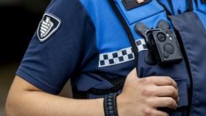 Acht 'geweldsincidenten' met boa's in Heerlen dit jaar