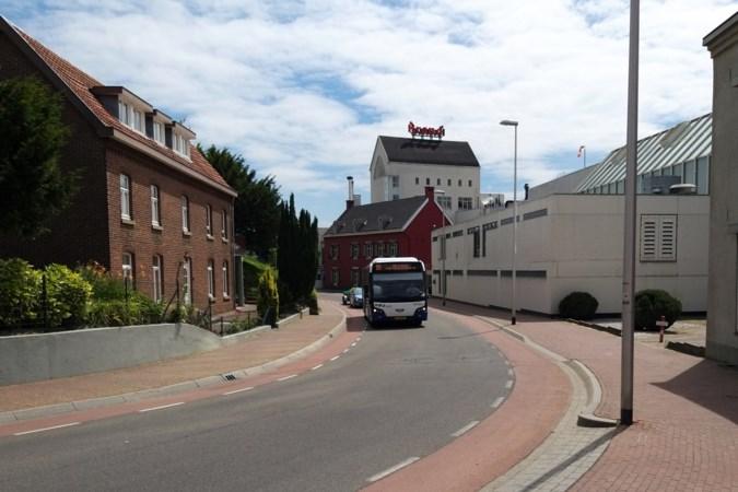 Initiatiefvoorstel sluit biomassacentrale Gulpen-Wittem nadrukkelijk uit