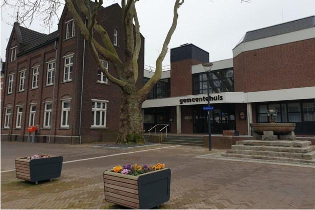 Gemeenteraad Beek gaat weer fysiek vergaderen