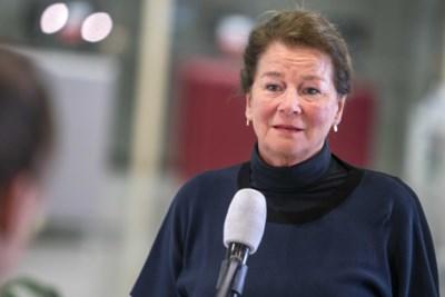 Geen actie tegen Maastrichtse PVV'ers ondanks schending geheimhouding