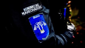 Landmijnen op Schinveldse Heide gevonden: terrein afgezet