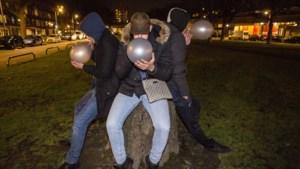 Partij Veilig Maastricht: 'Verbied lachgas per direct'