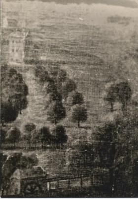 Historie van het pand van Brouwerij de Fontein