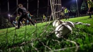Voetbalclubs Daalhof en Wolder hoeven niet te verkassen