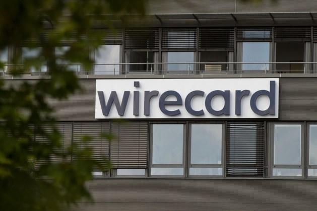 Duitse marktwaakhond onder vuur door kwestie-Wirecard