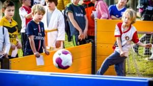 GFC is op zoek naar enthousiaste jeugdtrainers