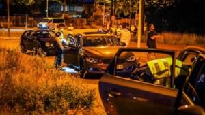 Gebiedsverboden voor in Eindhoven opgepakte jongeren
